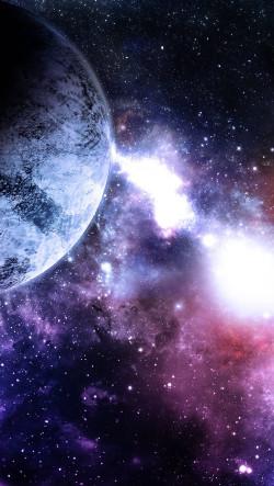 Stellar-Light-Violet-Planet-250x443 (1)