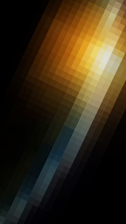 Sunshine-Mosaics-250x443