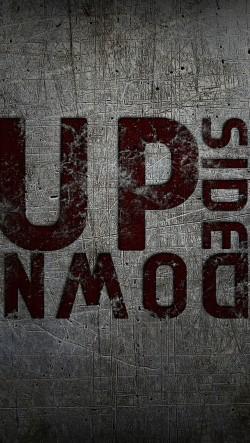Upside-Down-250x443