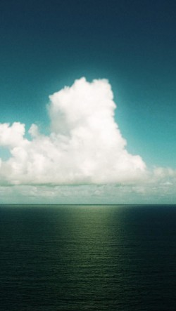 White-Clouds-Over-The-Sea-250x443