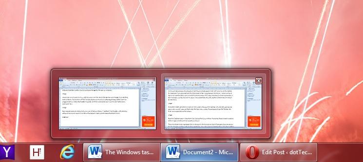Windows 73