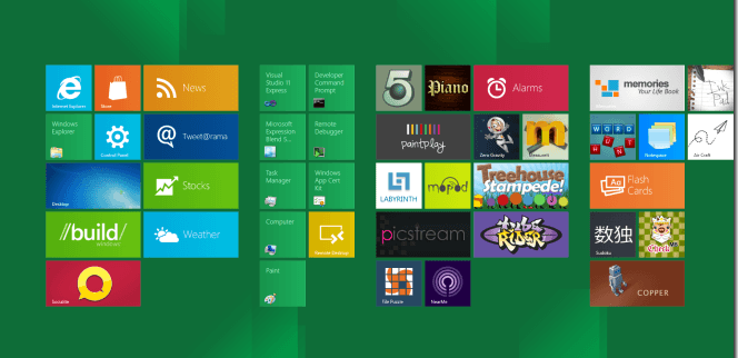 Windows-8-Start-Menu