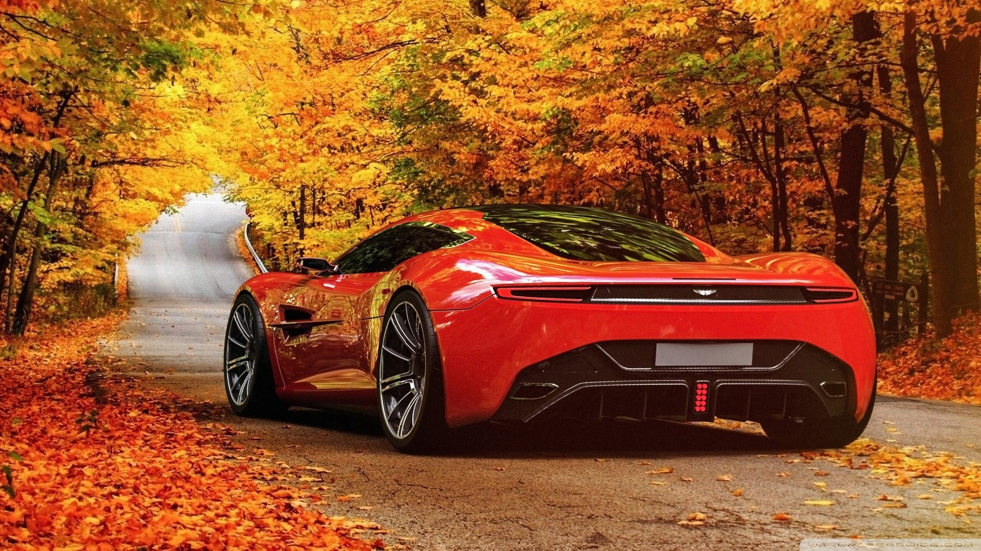 aston_martin_10-wallpaper-1920x1080