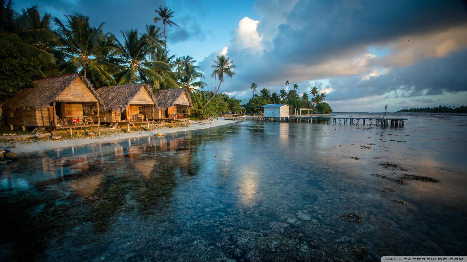 bungalows_on_the_reef_french_polynesia-wallpaper-1920x1080