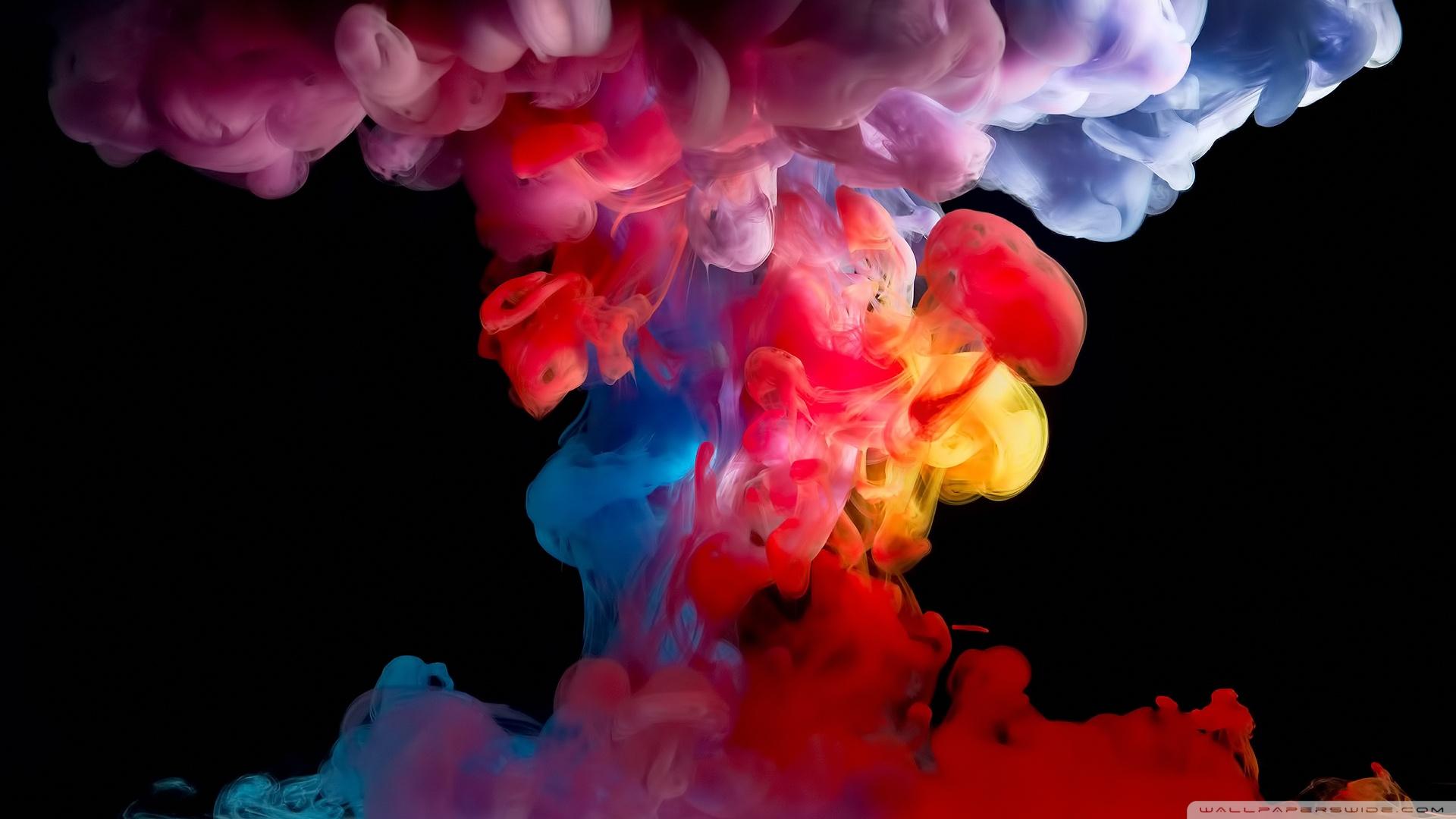 colorful_smoke_4-wallpaper-1920x1080