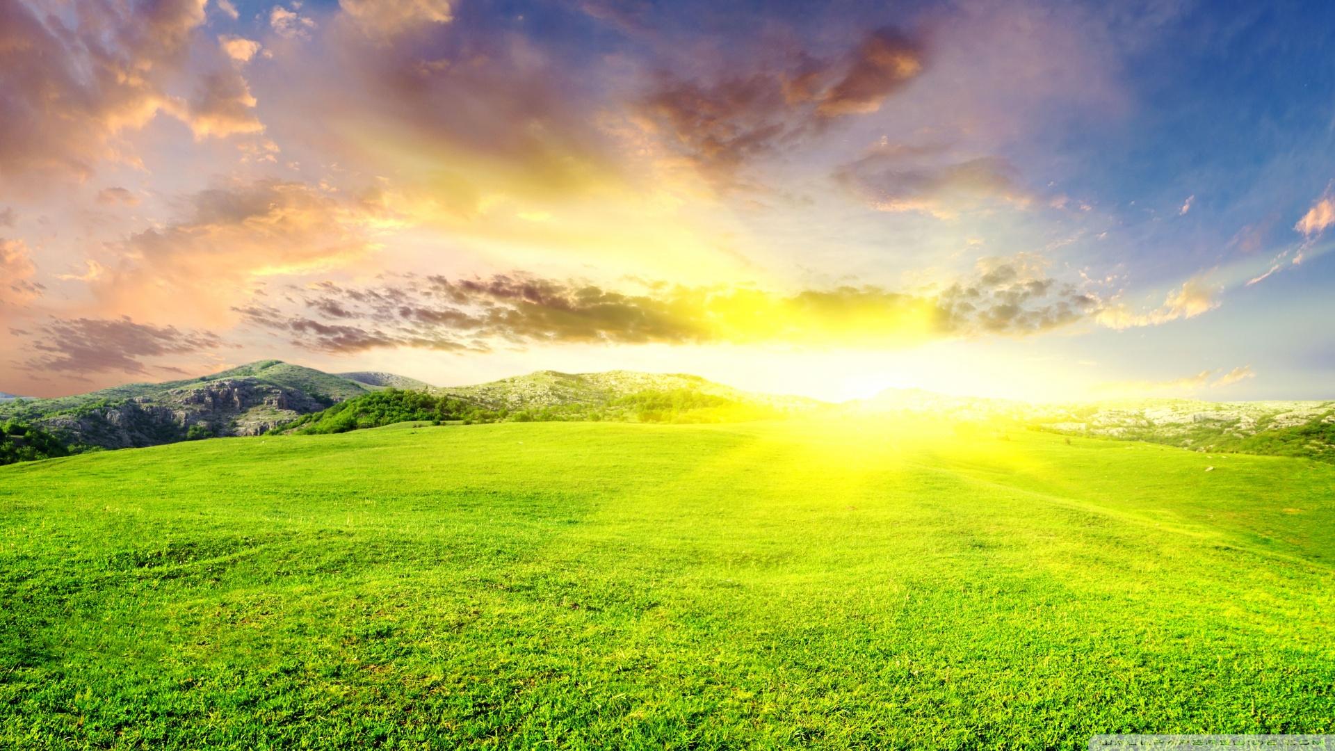 dazzling_sun-wallpaper-1920x1080