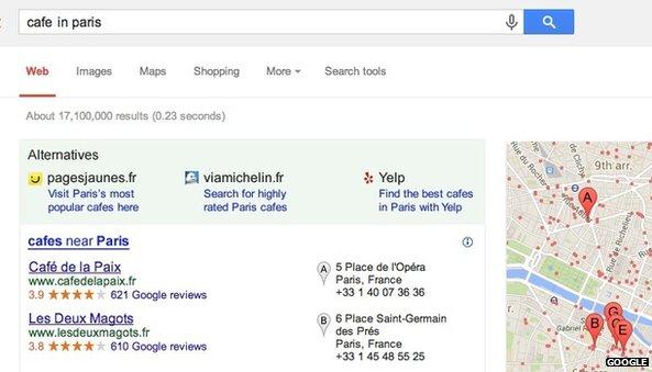 googleeu