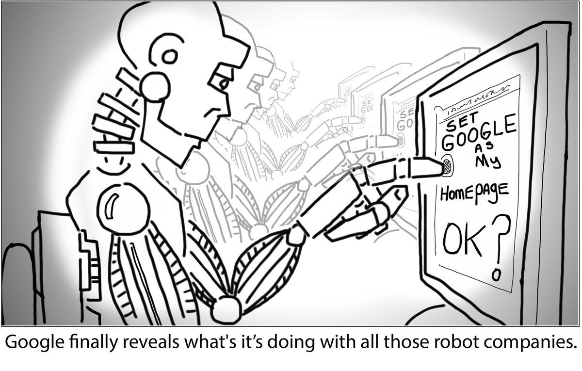 googlerobot1-27-2014