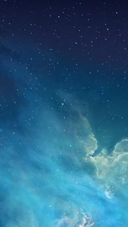 iOS-7-Default-10-250x443