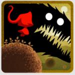 little-red-rising-hood-app