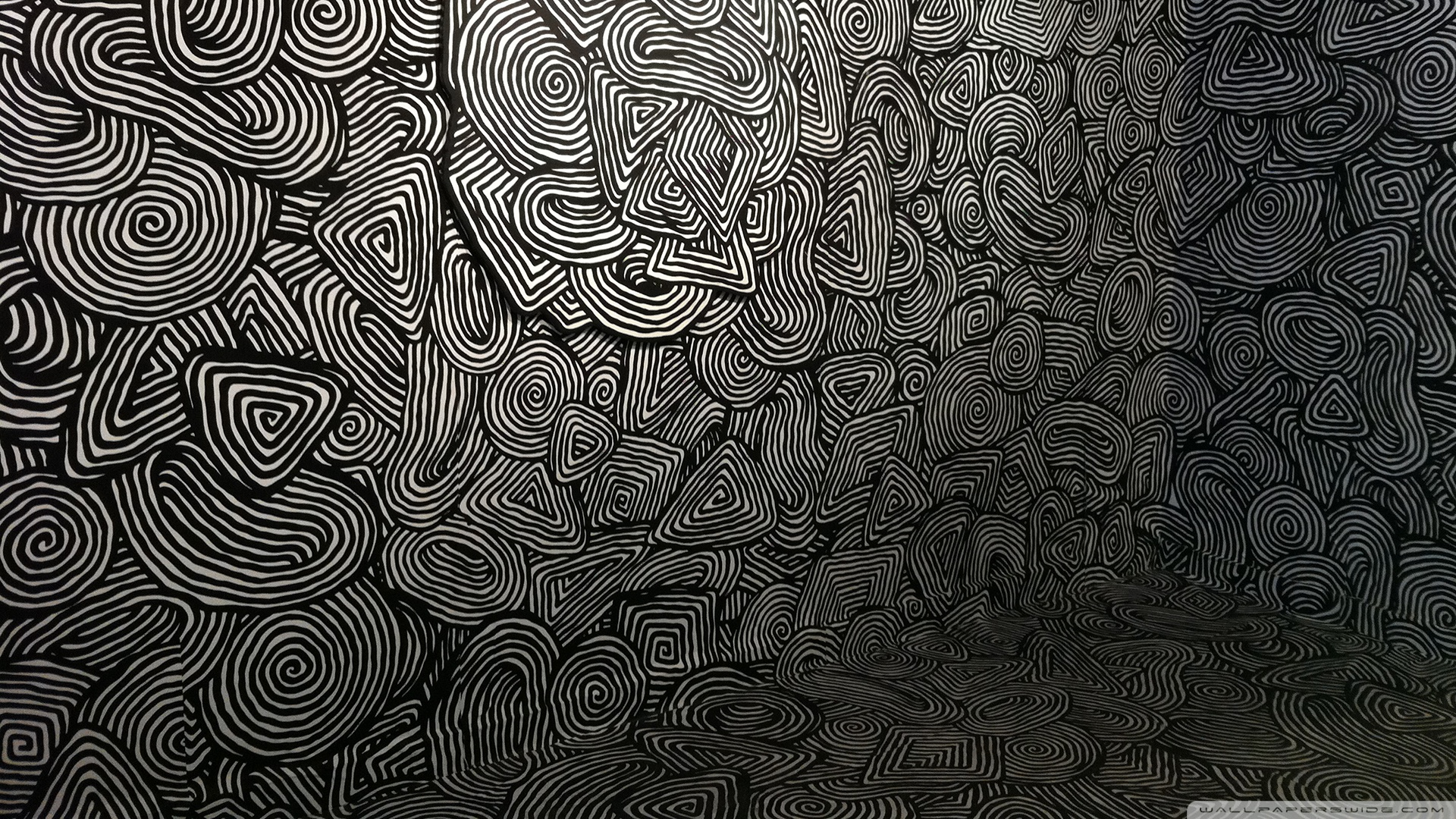 mind_easer_psychedelic_pattern-wallpaper-1920x1080