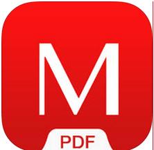 pdf-master-3