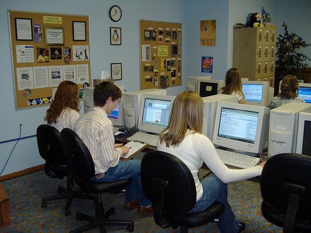 studentscomputers