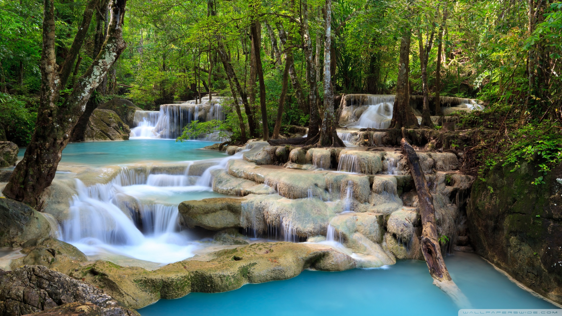 tropical_waterfall-wallpaper-1920x1080