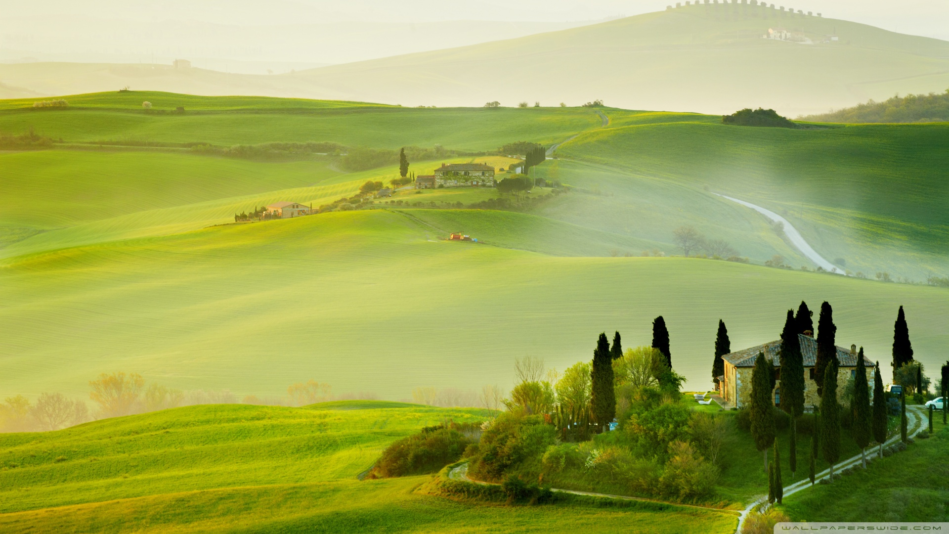 tuscany_spring_landscape-wallpaper-1920x1080