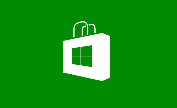 windowsstorelogo_r1_c1_r1_c1
