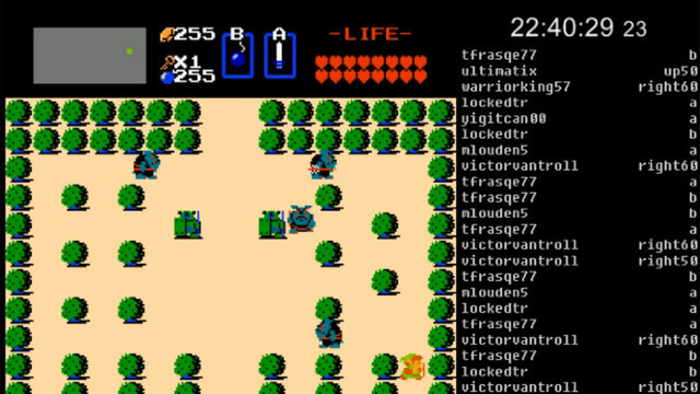 zelda_twitch.0_cinema_640.0