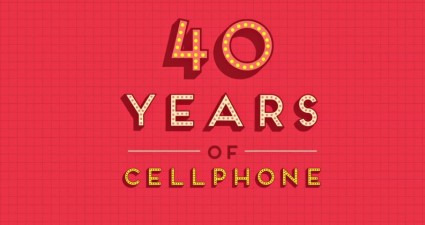40-years-of-cellphones