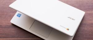 Acer_C720P-2600_Chromebook_35833770__(7_of_13)
