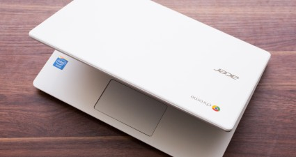 Acer_C720P-2600_Chromebook_35833770__(7_of_13)