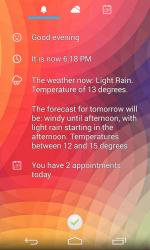 AlarmPad Alarm Clock for Android