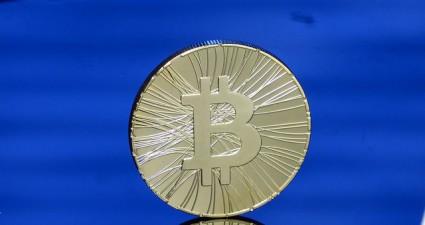Bitcoin March 20