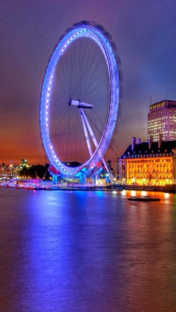 Blue-Ferris-Wheel-250x443