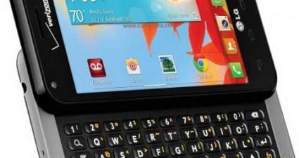 LG-Optimus-F3Q-Full-Specifications-Features