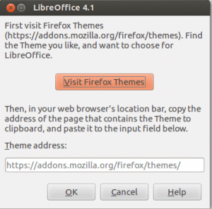 LibreOffice_Theme_Window