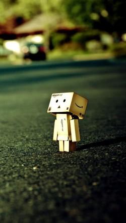 Lonely-Box-Man-250x443