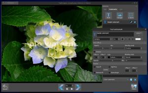 Photoimp Photo Manager