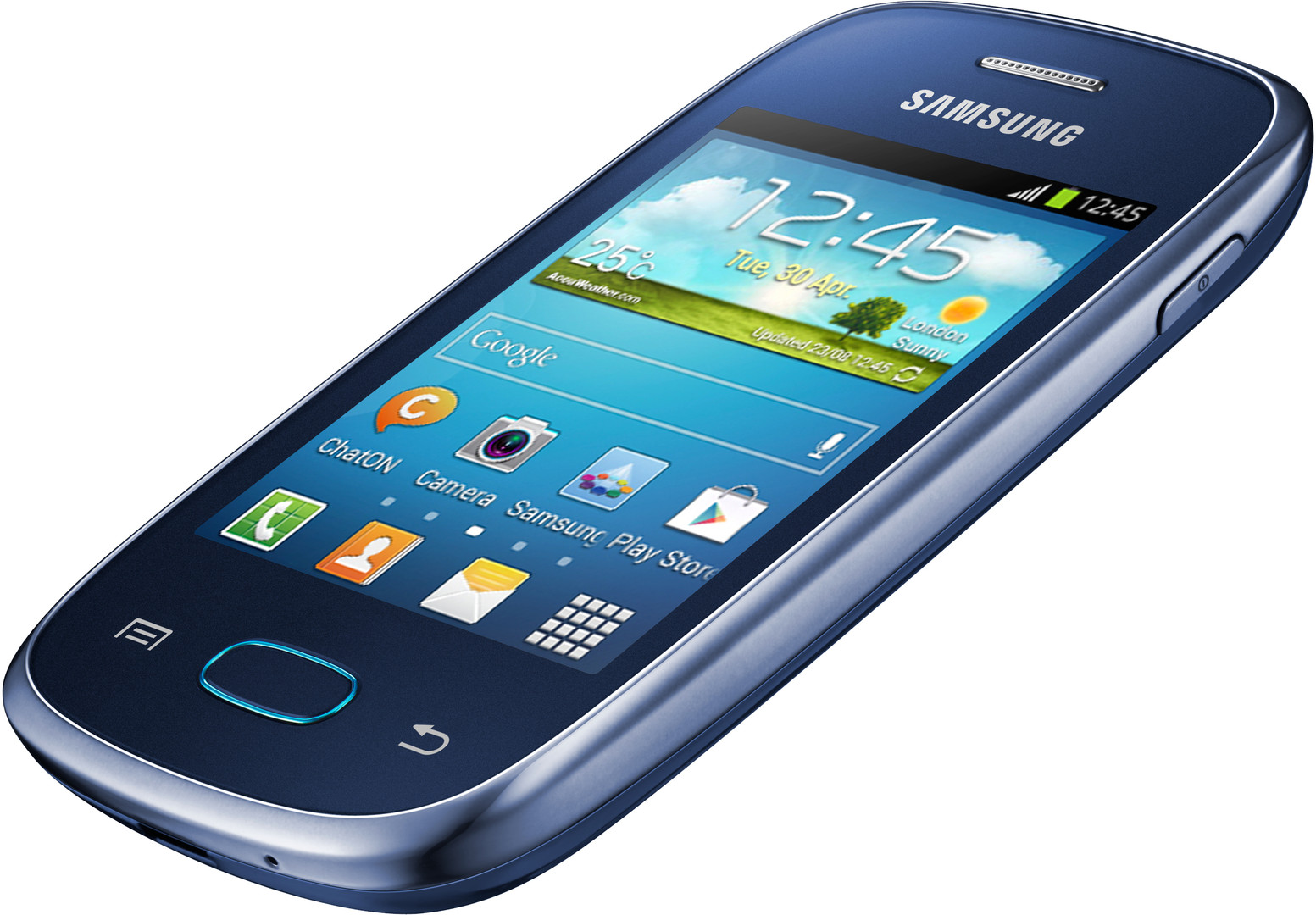 how to root samsung galaxy pocket neo  gt