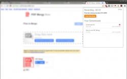 Screencastify Free Video Screen Capture Tool