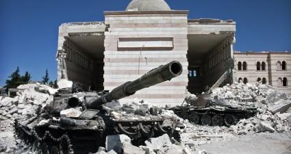 Syria_2