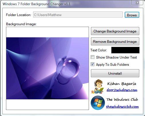 Windows Explorer 2