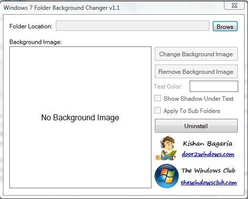 Windows Explorer1