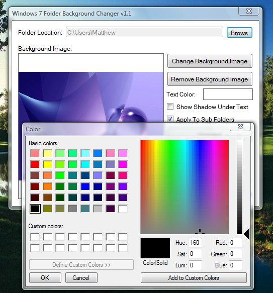 Windows Explorer4