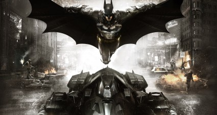 batman_arkham_knight-wallpaper-1920x1080