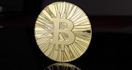 bitcoin march 4