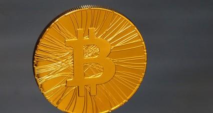 bitcoin march 5