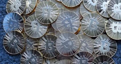 bitcoin march 8