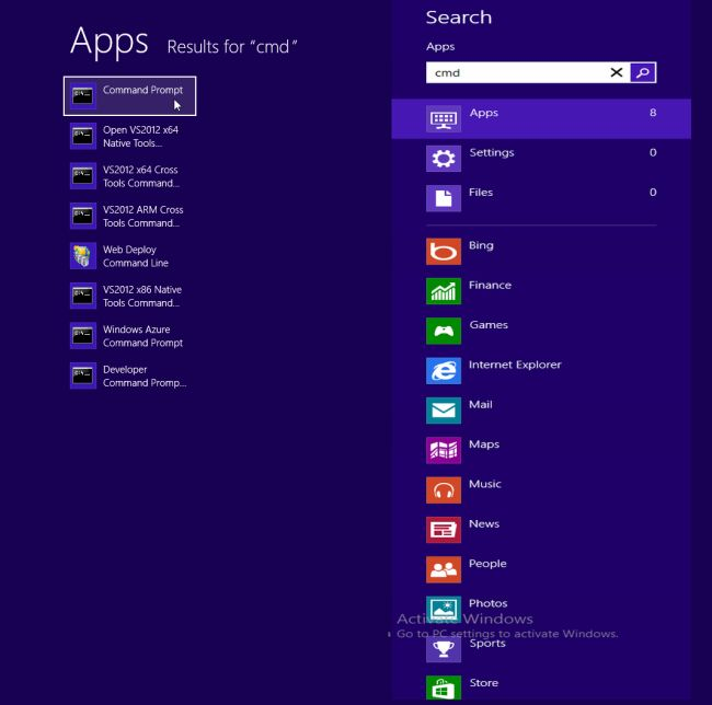 command-prompt-search-in-windows8