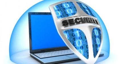 computer_security