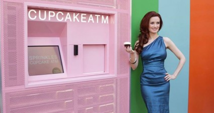 cupcakeatm-hed-2014