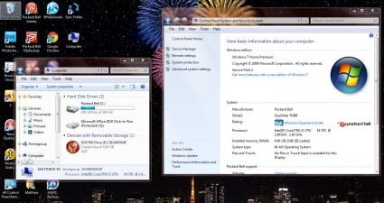 desktop shortcut1