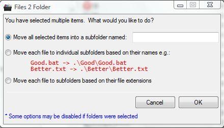files2folders3