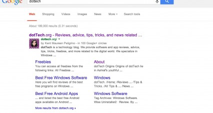 googlesearch