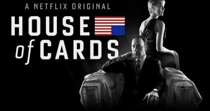 houseofcards
