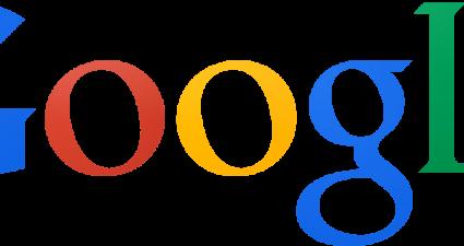 logo-google