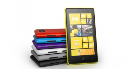 lumia820